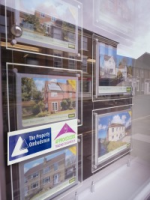 Is your TPO logo displayed in your branch window and on your website?(Click to zoom)